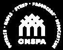 omspa-logo-w-300x241